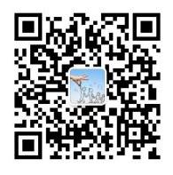 图片9_看图王.png